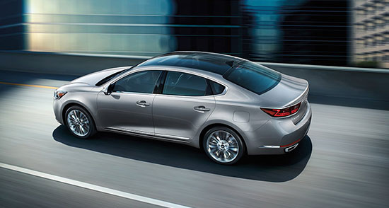 tx harlingen lease kia id new details luxury image vehicle