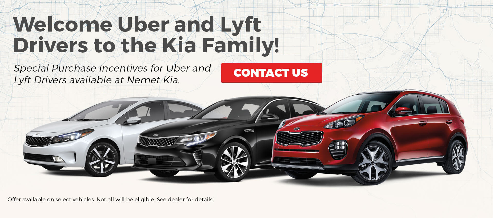 specials monthly ontario kia bessada list special deals pickering promotions auto and