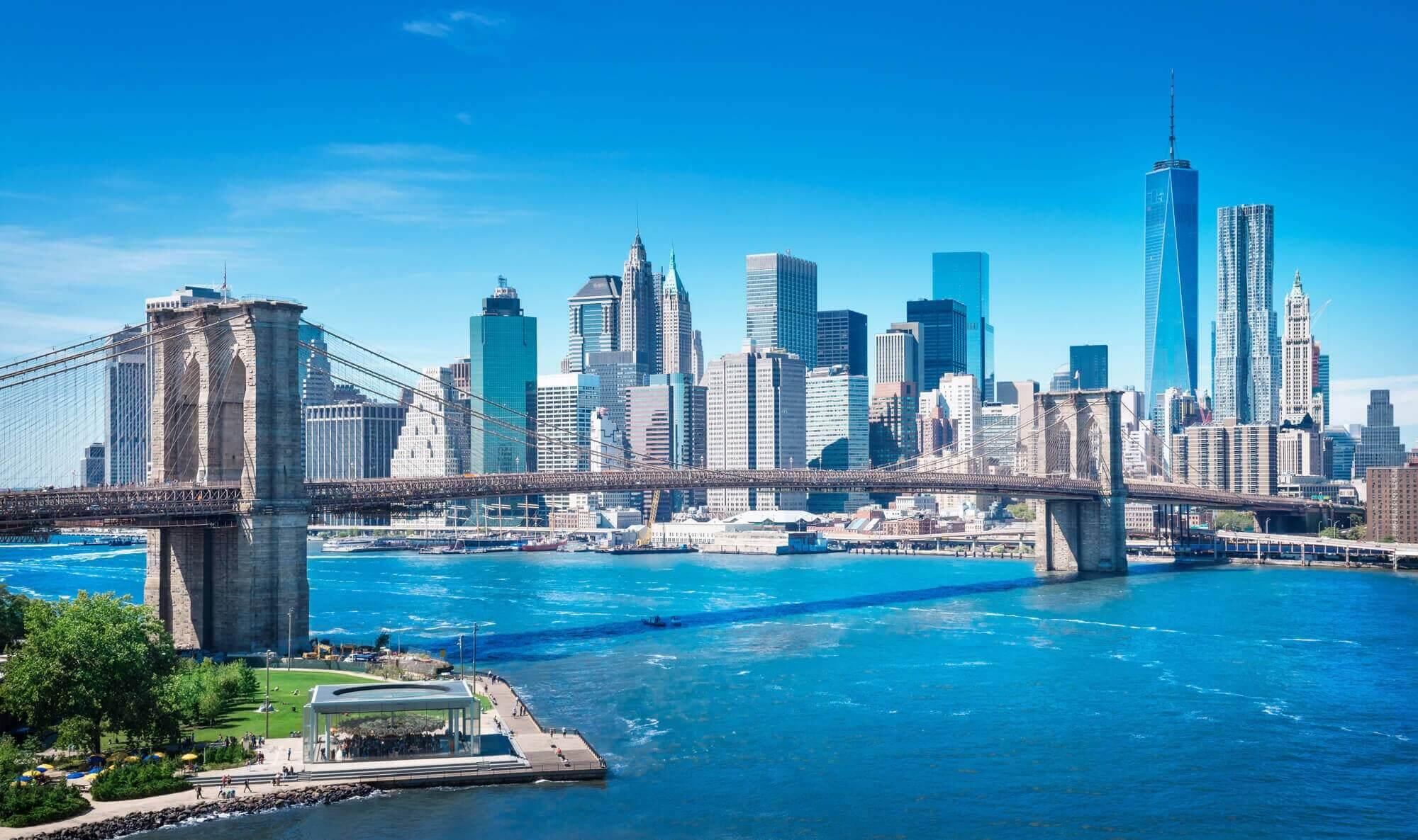 Ny honda dealer new york new amp used car newspaper ad riverhead - Cars
