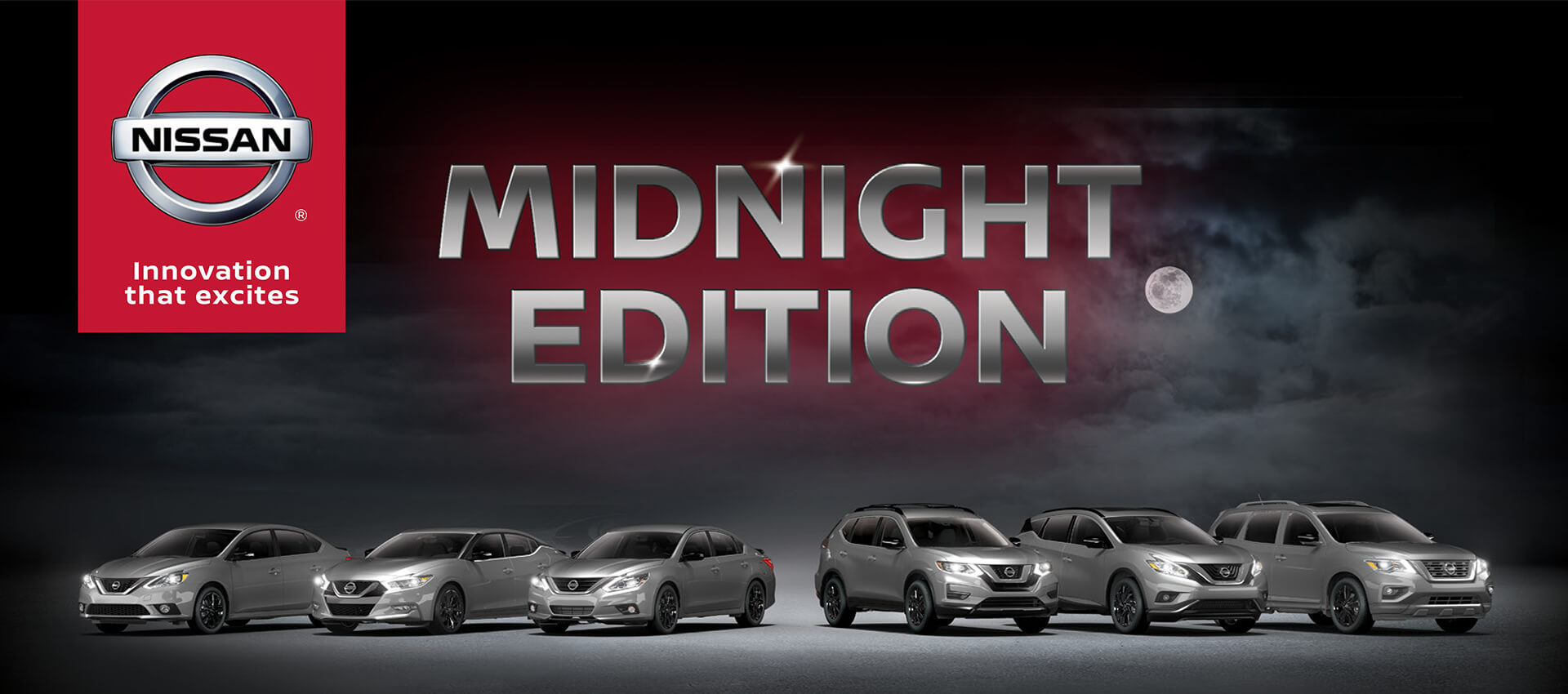Midnight Edition