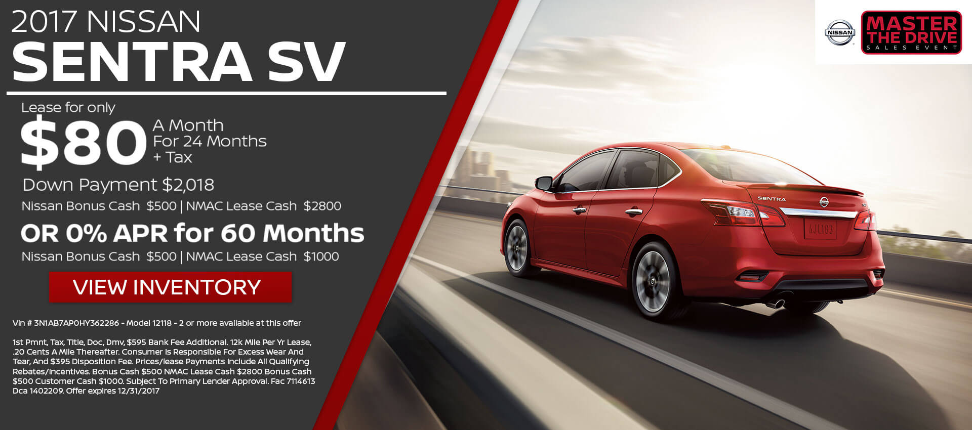 New Nissan Used Car Dealer Queens Long Island Ny