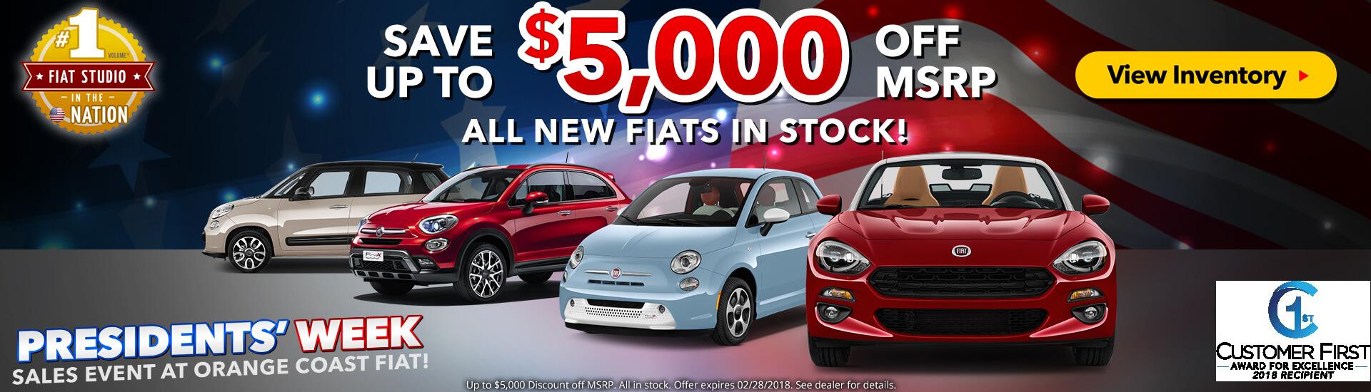 Fiat - ALL