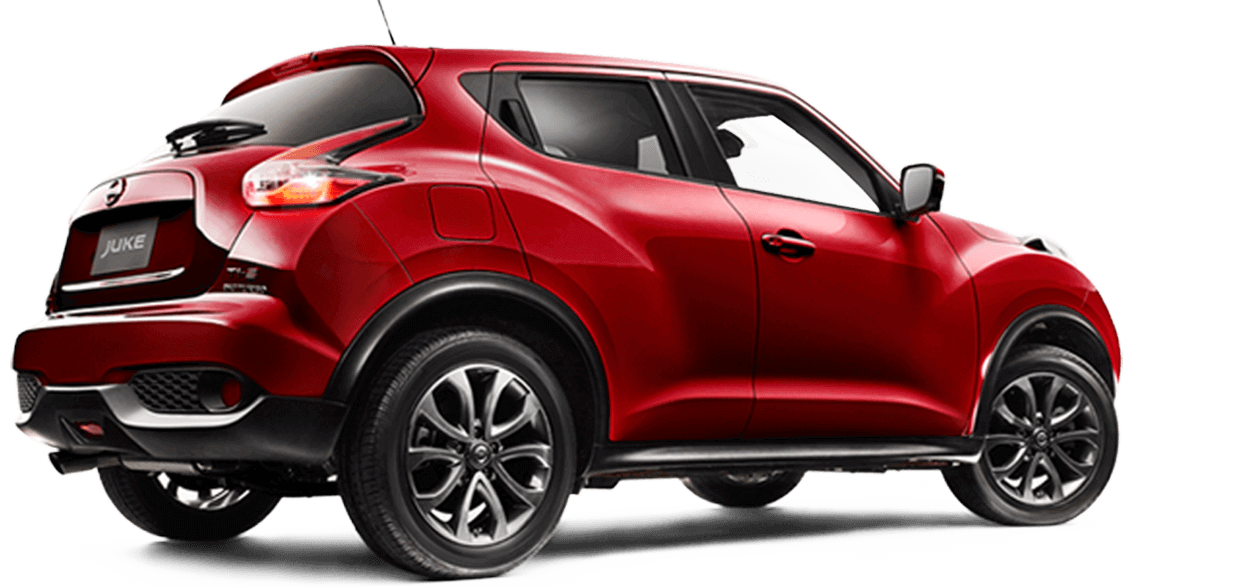 Nissan Car Dealers In Queens Ny