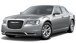 Redlands CJDR Chrysler 300