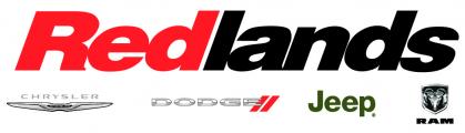 Redlands CJDR