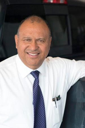 Hector Ayala
