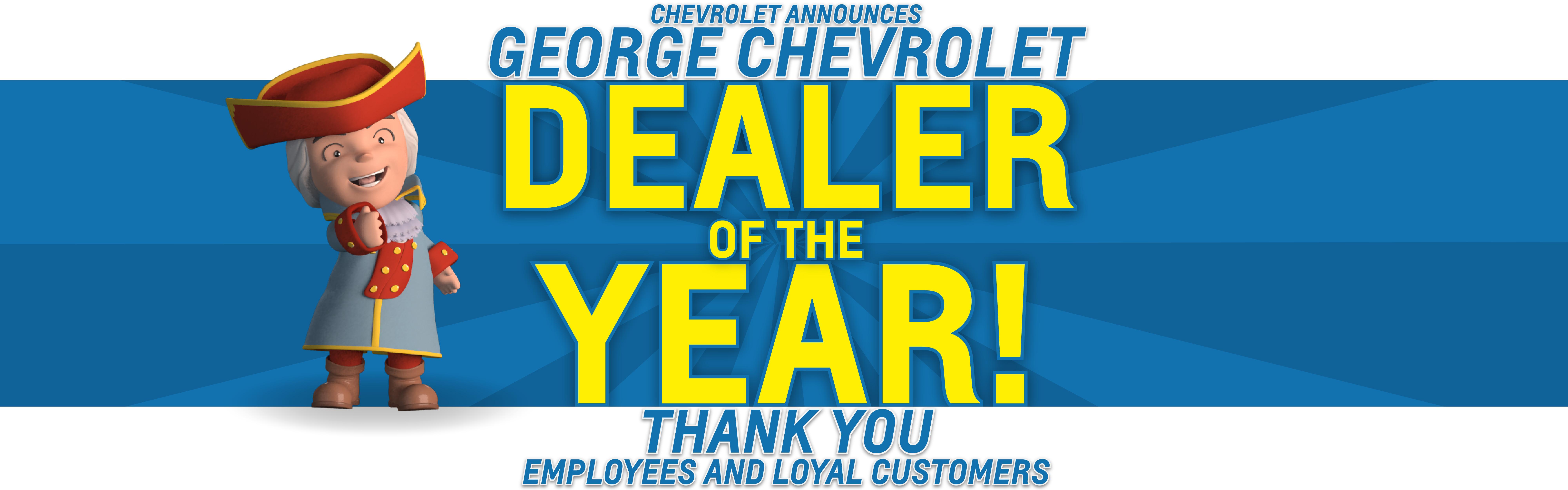 Chevrolet Dealer Serving Los Angeles Orange County Long Beach