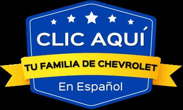 Clic Aquí Para Español