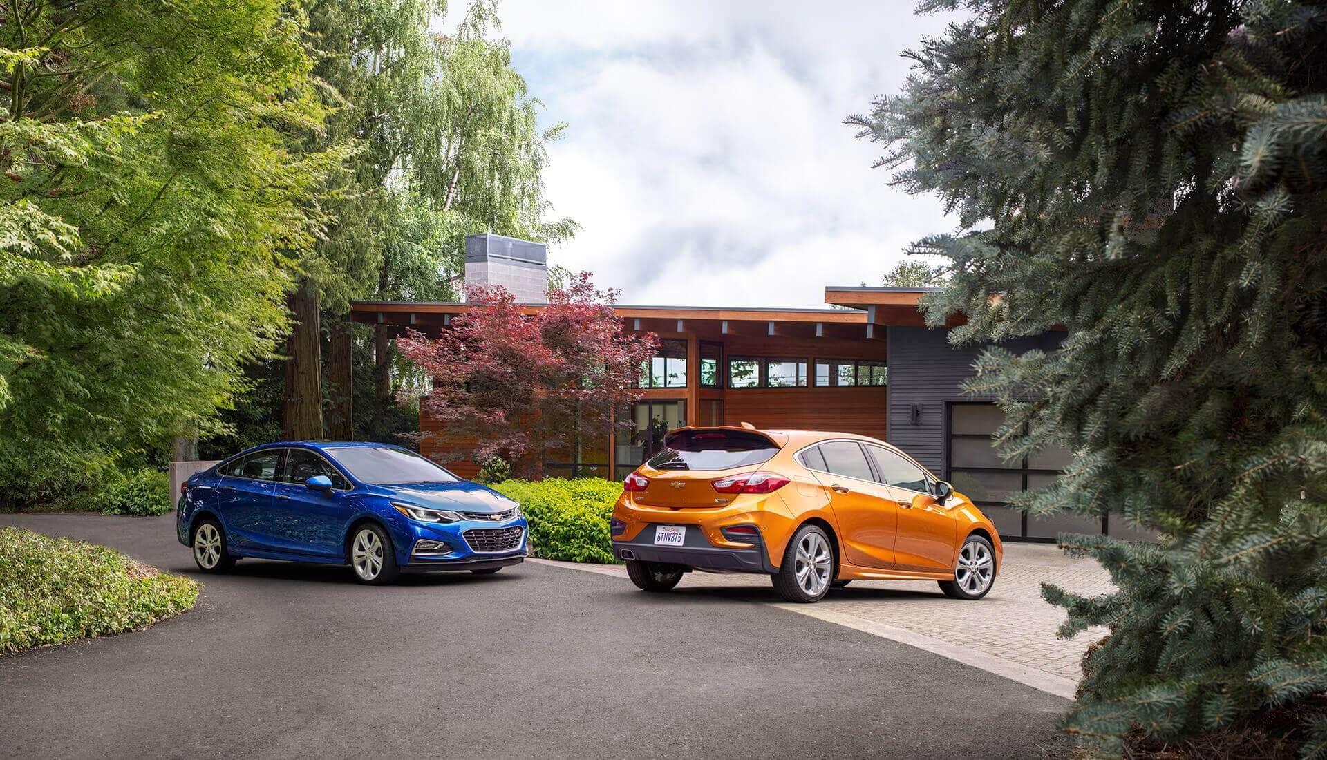 Chevrolet Dealer | San Bernardino, Riverside U0026 Moreno Valley | Tom Bell  Chevrolet