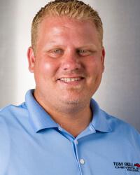 Stevan Wilkinson