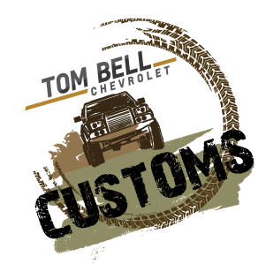 Tom Bell Customs