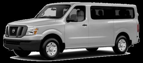 Nissan San Bernardino NV