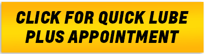 Click for a quick lube plus appointment