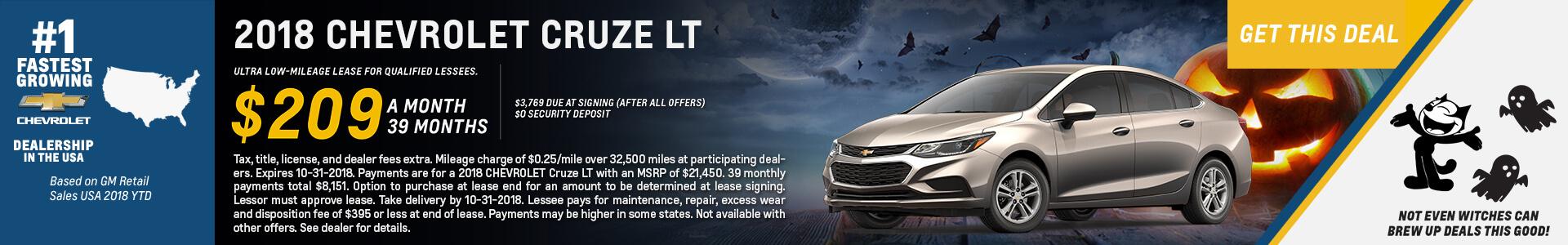 432 New Cars, Trucks, And SUVs In Stock In Los Angeles, Glendale, Pasadena  U0026 Carson, CA   Felix Chevrolet