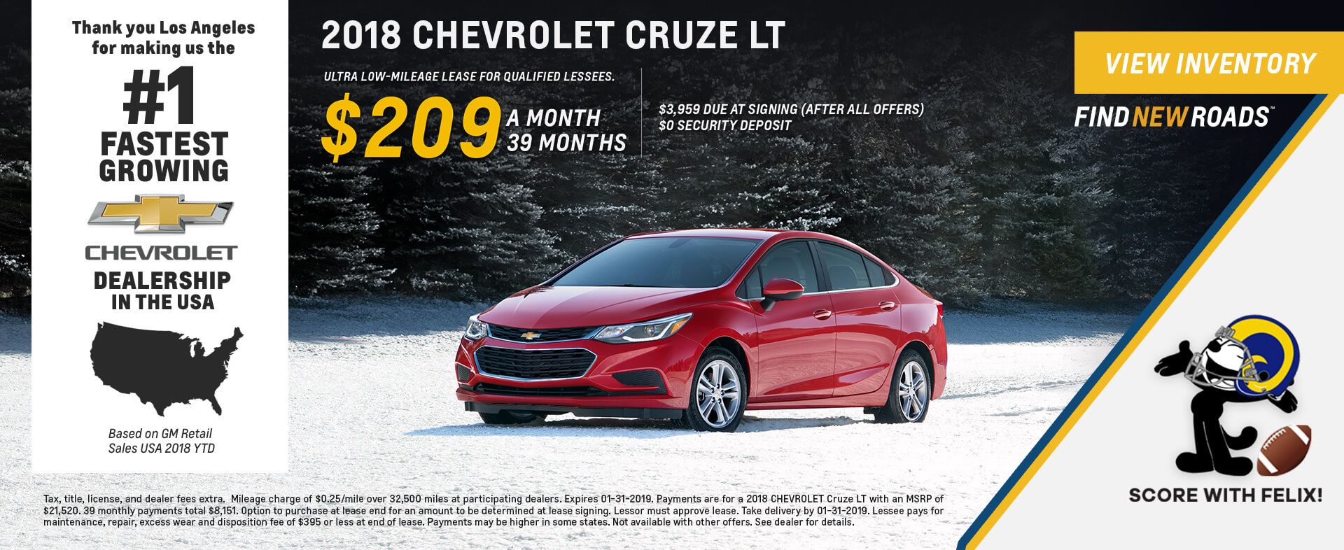 Chevy Lease Deals Los Angeles Lamoureph Blog