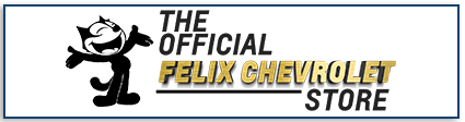 The Official Felix Chevrolet Store