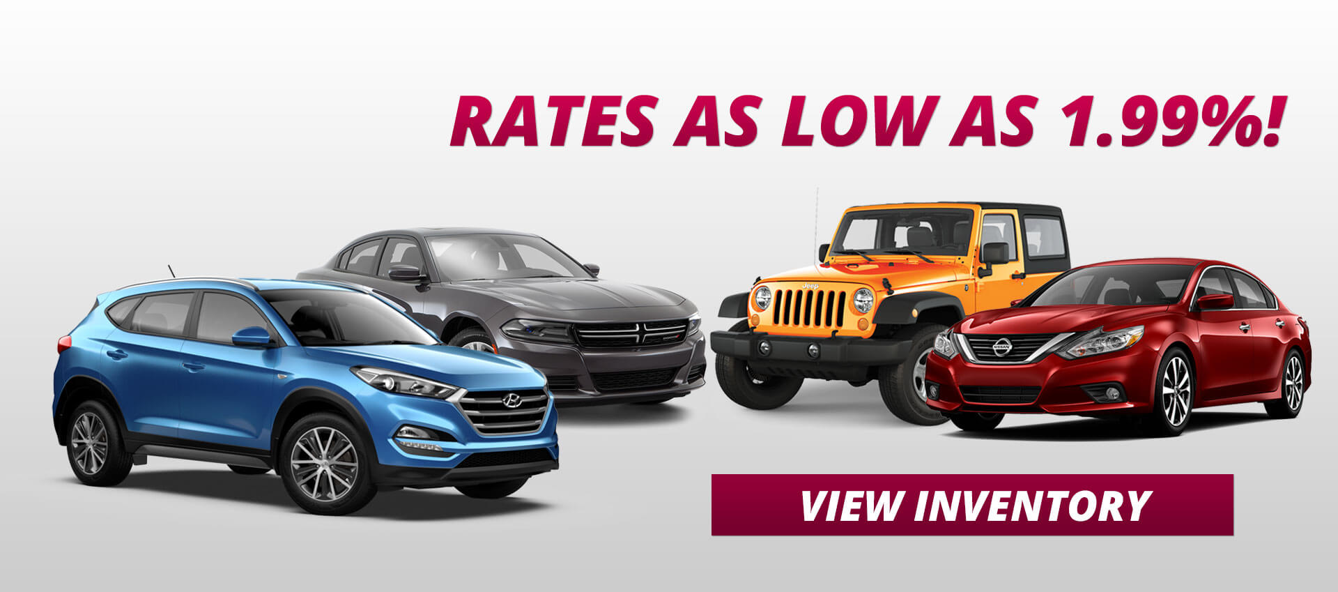 Used car dealer in los angeles quality cars at low for San fernando motors inventory