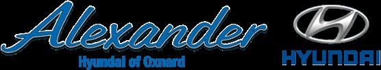 Alexander Hyundai