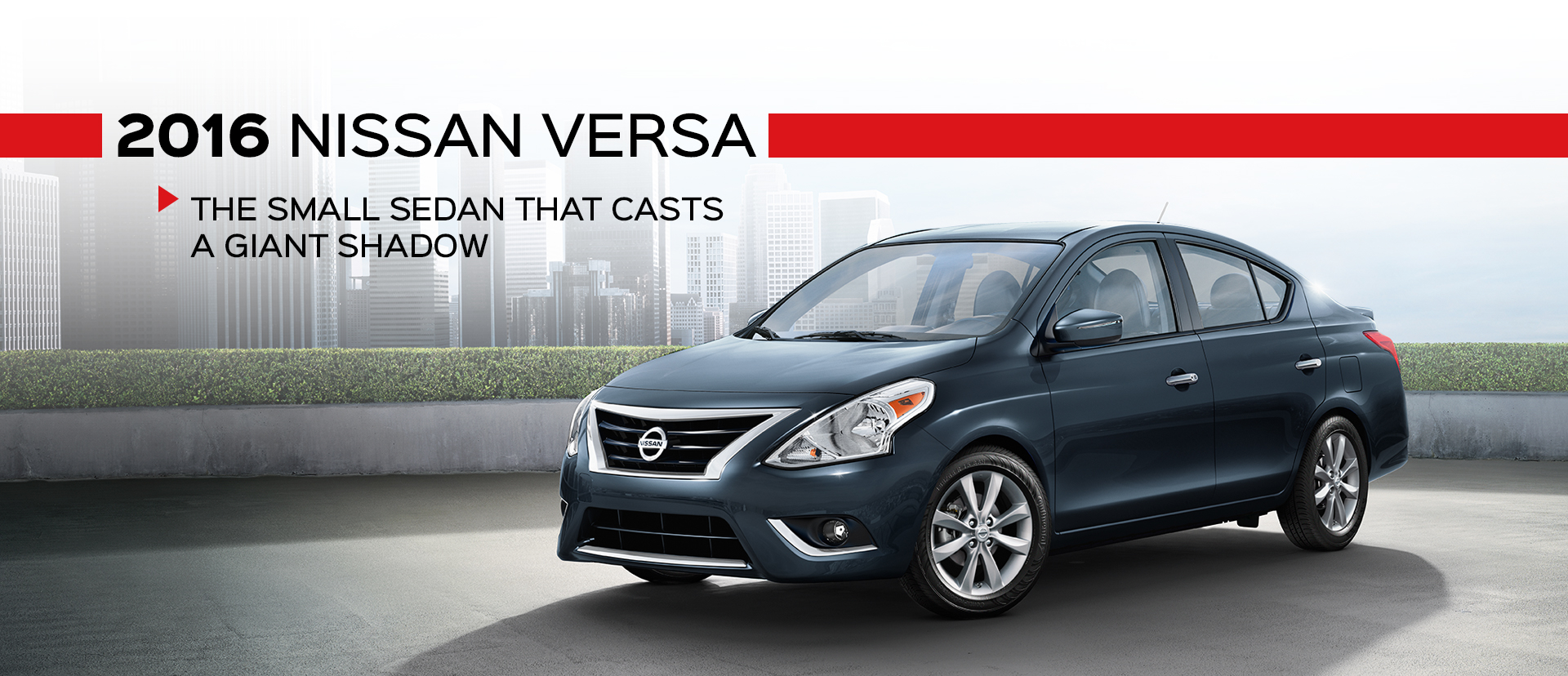 Versa Canned