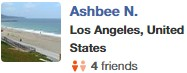 Lake Elsinore, CA Yelp Review
