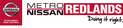 Nissan-Redlands-Header