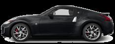 Nissan 370Z Sale