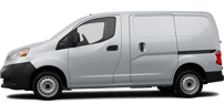 Nissan NV200 Sale