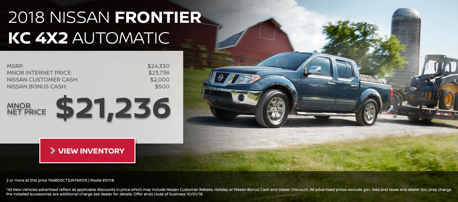 Frontier Motors Inc Pensacola Fl - impremedia.net