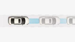 Safest Cars in Redlands - Step 1 - Monitor