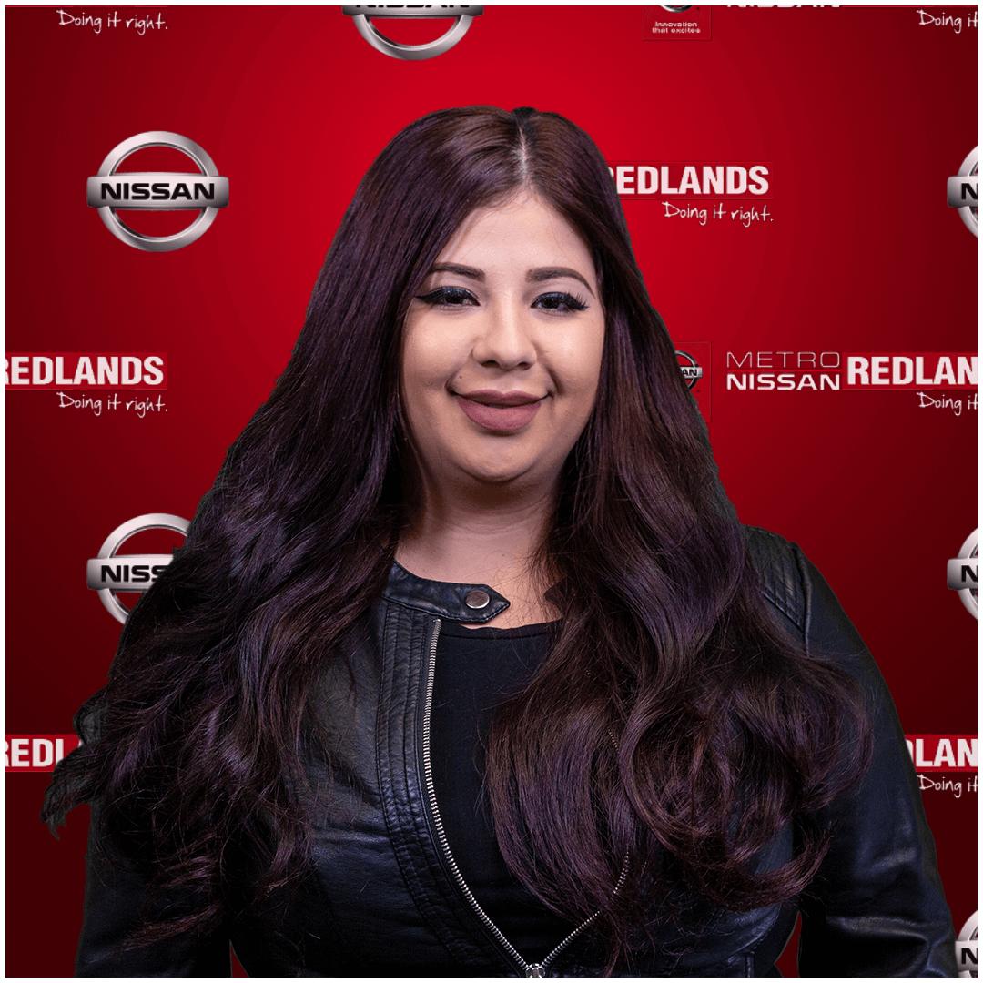 Susana Arceo