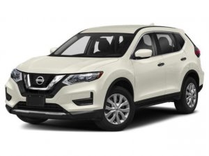 Nissan Rogue Labor Day Sales
