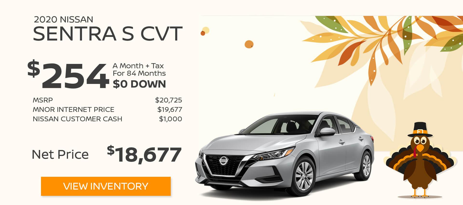 New Used Nissan Dealer Riverside San Bernardino Inland Empire