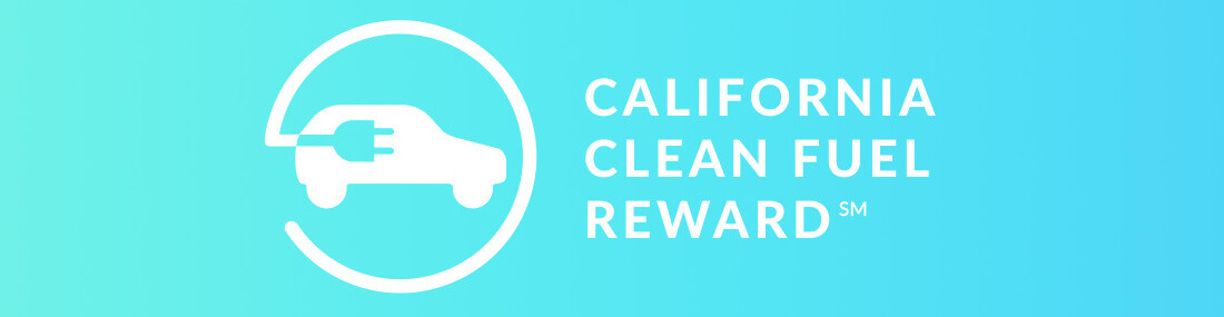 CA Clean Fuel