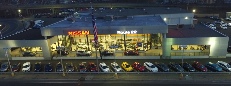 Superb Route 22 Nissan Is A Family Owned Nissan Dealer In Hillside, NJ That Treats  The Needs Of Each Individual Customer With Paramount Concern.