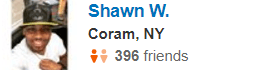Rahway, NJ Yelp Review
