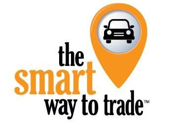 Blue Book Fair Market Value And Edmunds True The Best Part Route 22 Nissan Will Your Vehicle Whether You From Us Or Not