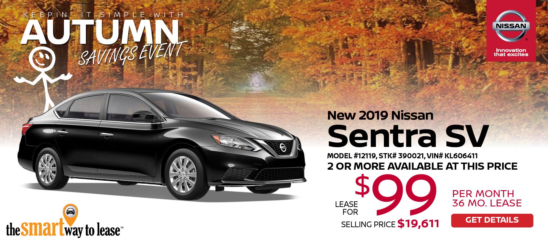 New U0026 Used Nissan Dealer Serving Newark, Elizabeth U0026 Union   Route ...