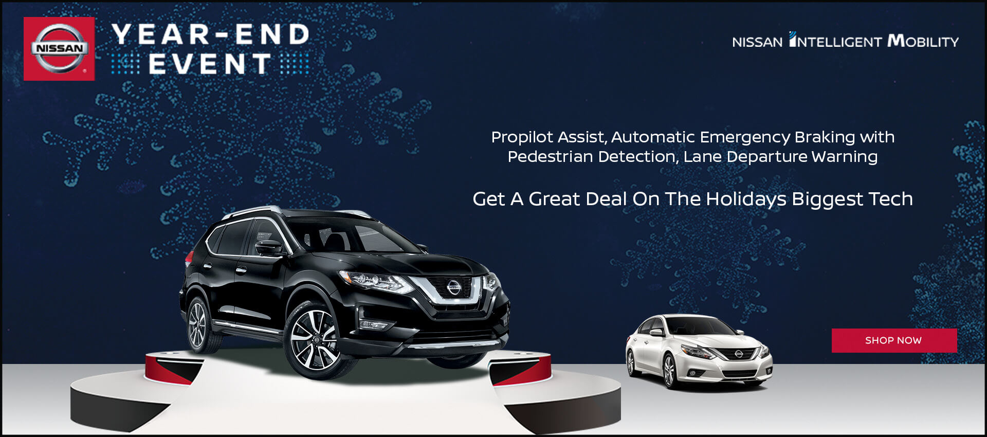new & used nissan dealer serving newark, elizabeth & union - route
