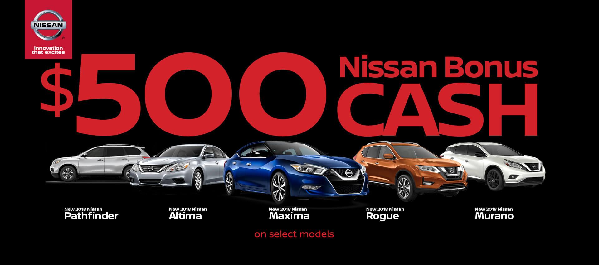 Nissan Dealers In Nj >> New Used Nissan Dealer Serving Newark Elizabeth Union