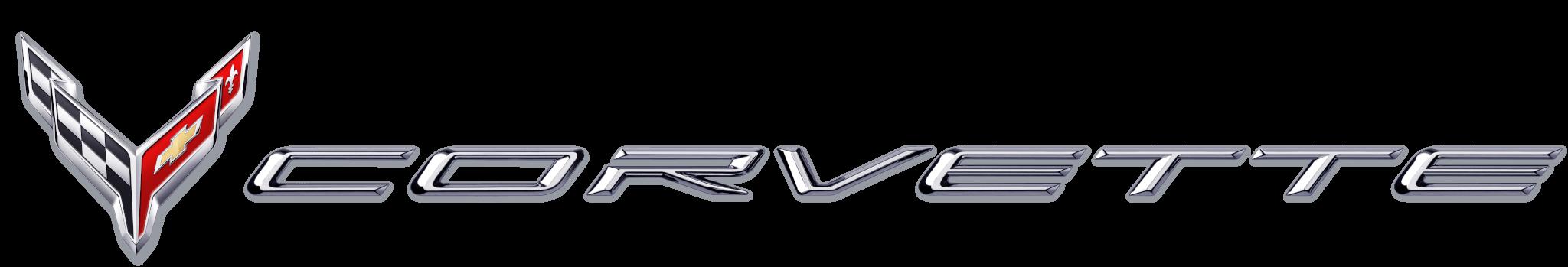 Corvette by Chevrolet