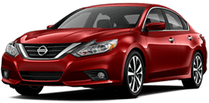 Autoland Motors ALTIMA