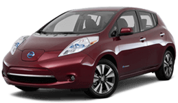 Autoland Motors LEAF