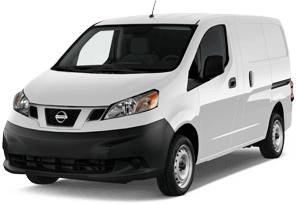 Autoland Motors NV200
