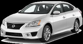 Autoland Motors SENTRA