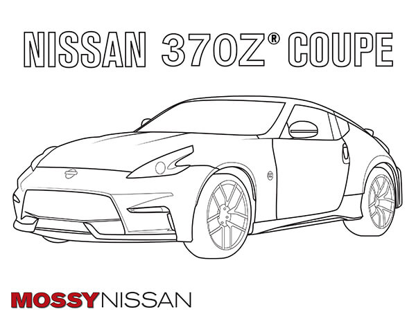 aggressive good looks luxury cockpit and rigid suspension make the 2016 nissan 370z a top choice for any buyer looking for a sports car