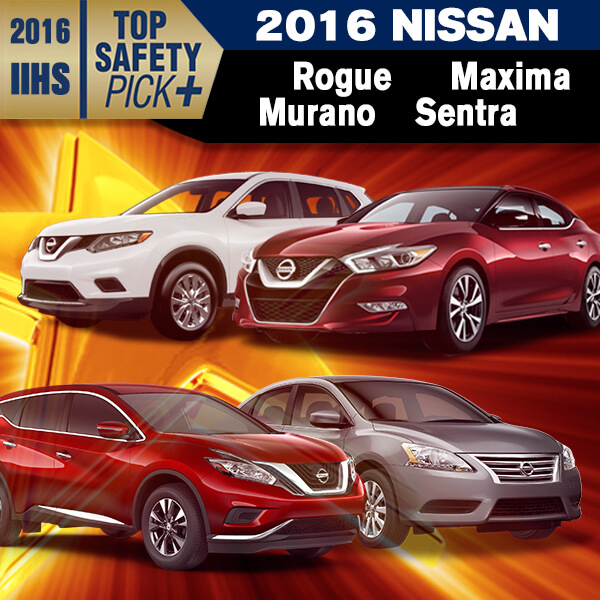 Contact Us El Cajon Mossy Nissan Autos Post