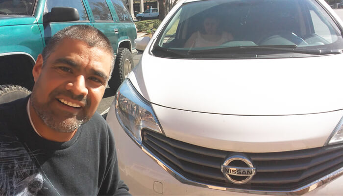 Mossy Nissan Chula Vista >> Read Testimonials from Former Mossy Nissan Customers Like You