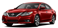 Downey Nissan ALTIMA