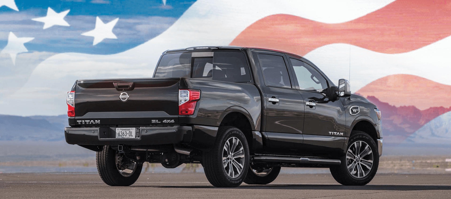 Military Pricing Available for New Nissan Cars from Mossy Nissan