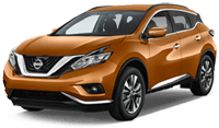 Nissan of Queens Murano